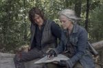 The Walking Dead - 10x06