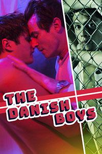 The Danish Boys