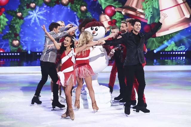 dancing_on_ice_at_christmas_21