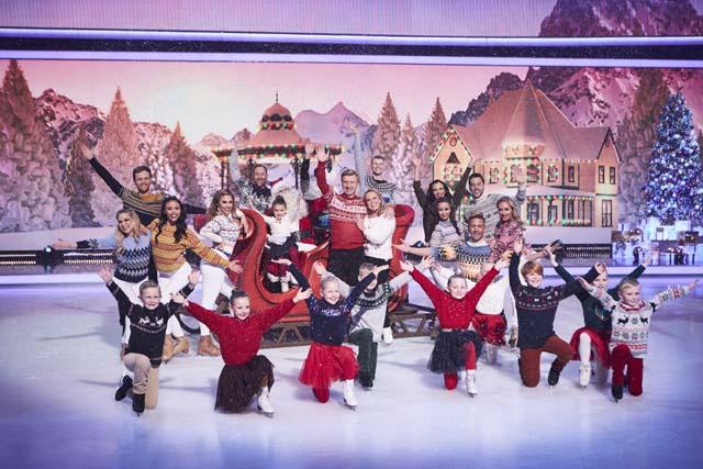 dancing_on_ice_at_christmas_23