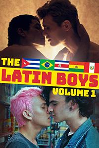 The Latin Boys