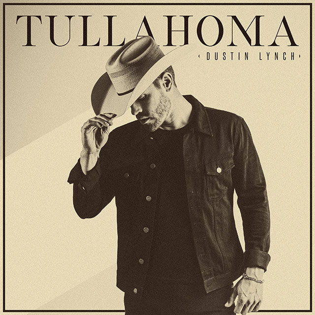 Dustin Lynch - Tullahoma