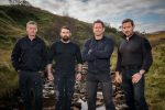 SAS: Who Dares Wins season 5