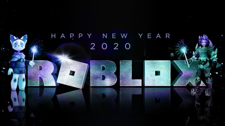 Roblox 2019 Year In Review Entertainment Focus