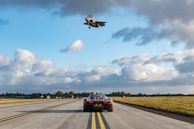 Top Gear 28/2