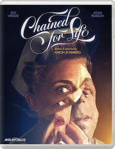 Chained for Life pack