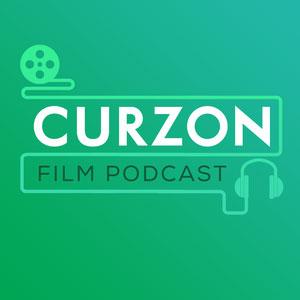 Curzon Film Podcast