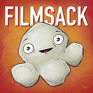 Filmsack