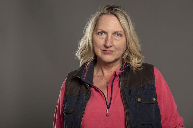 Helen (59)
