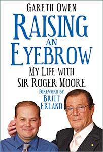 Raising an Eyebrow