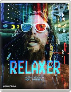 Relaxer pack
