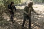 The Walking Dead - 10x10