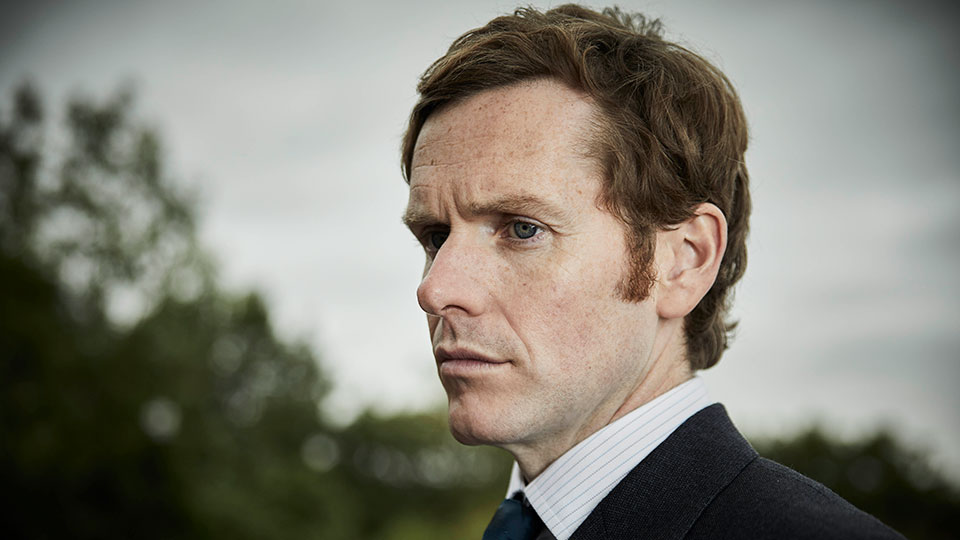 Endeavour series 7 episode 2