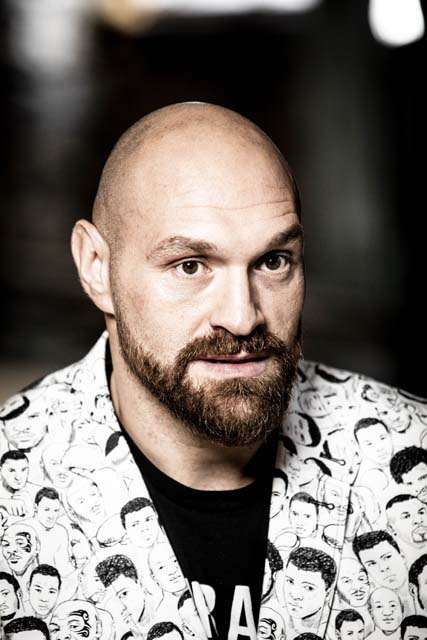 tyson_fury_the_gyspy_king_05