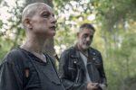 The Walking Dead - 10x11
