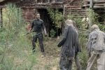 The Walking Dead - 10x12