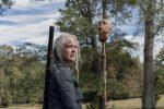 The Walking Dead - 10x14