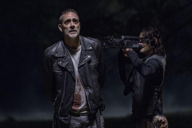 The Walking Dead – 10×14