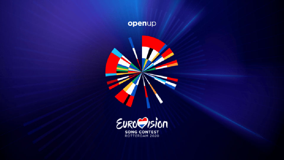 Eurovision 2021 betting polls in michigan premier league young player of the year betting lines
