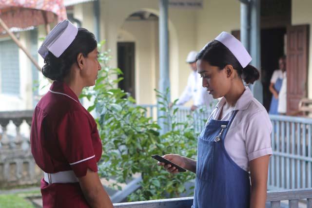 the_good_karma_hospital_sr3_episode1_04