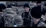 Celebrity SAS: Who Dares Wins Ep2