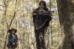 The Walking Dead - 10x15