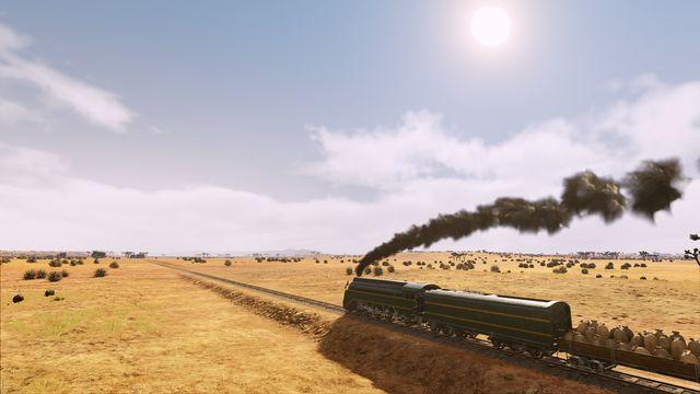 RailwayEmpire_DownUnderDLC (10)