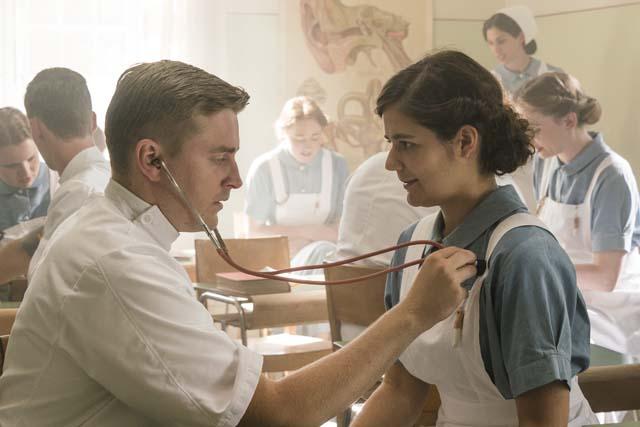 Sygeplejeskolen sc 203