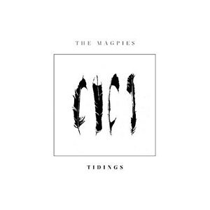 The Magpies Tiding