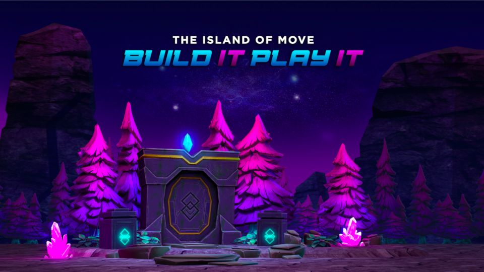 Event Roblox Universe Roblox Launches New Build It Play It Educational Challenge Entertainment Focus
