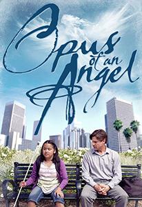 Opus of an Angel