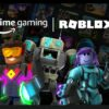 Roblox Prime