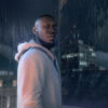 Watch Dogs: Legion x Stormzy