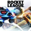 Rocket League - Free-to-play