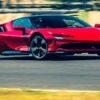 Top Gear 29/1
