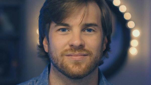Tyler Russell
