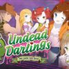 Undead Darlings ~no cure for love~