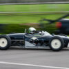 Top Gear 29/4