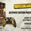 Xbox Series X Borderlands