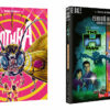 Eureka Entertainment bundle