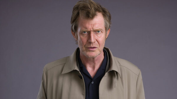 Jason Flemyng
