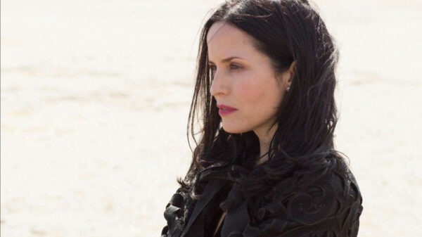 Andrea Corr