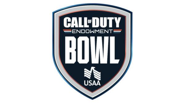CODE Bowl 2020