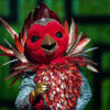 The Masked Singer UK