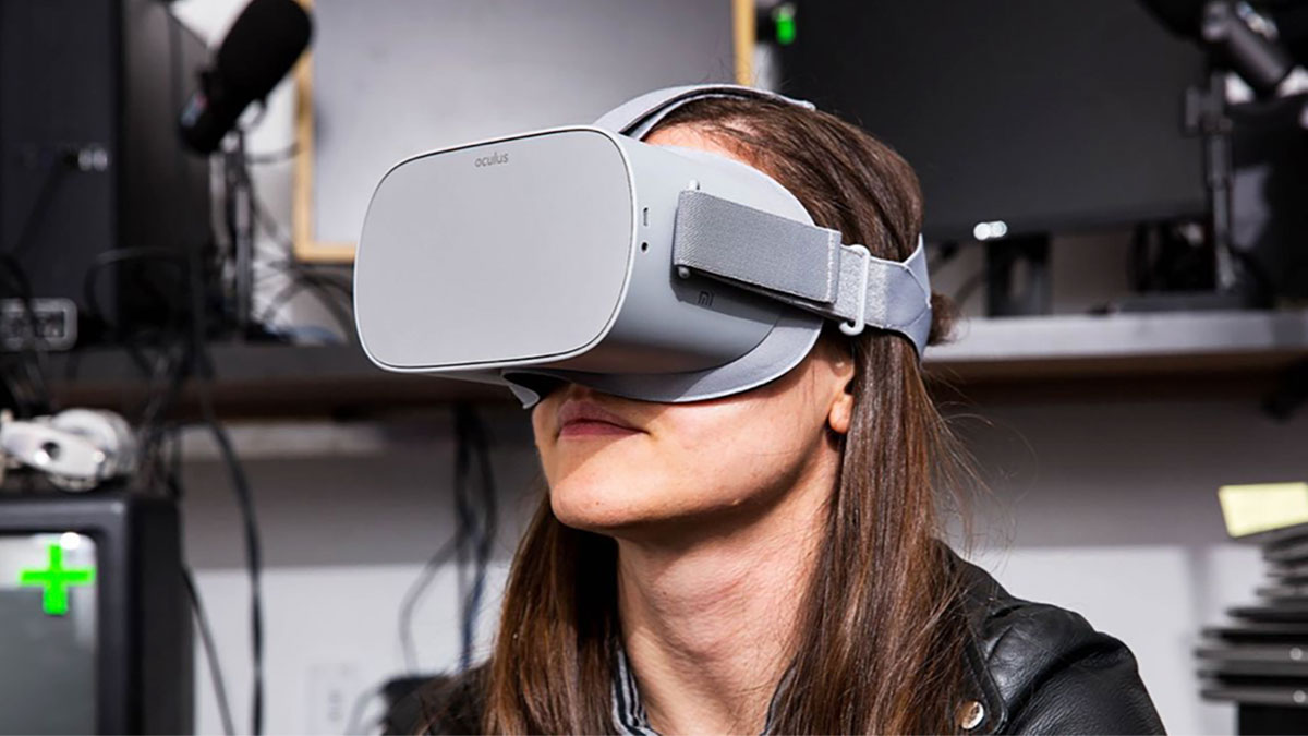 The Best Vr Games For Mobile In 2021 Entertainment Focus