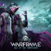 Warframe - Call of the Tempestarii