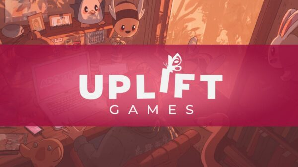 Uplift Games