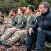 SAS: Who Dares Wins S6 Ep4