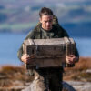 SAS: Who Dares Wins S6 Ep6