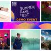 Xbox Summer Game Fest Demo 2021